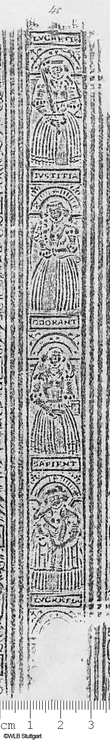 Image Description for https://www.wlb-stuttgart.de/kyriss/images/s8000651c.jpg