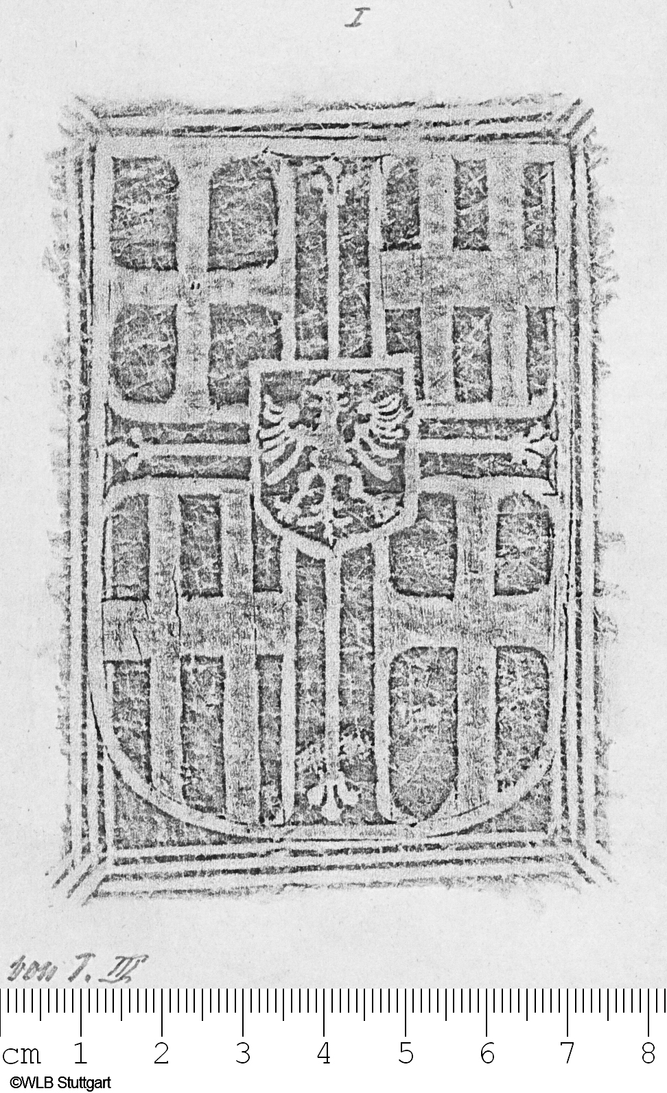 Image Description for https://www.wlb-stuttgart.de/kyriss/images/s8000661.jpg