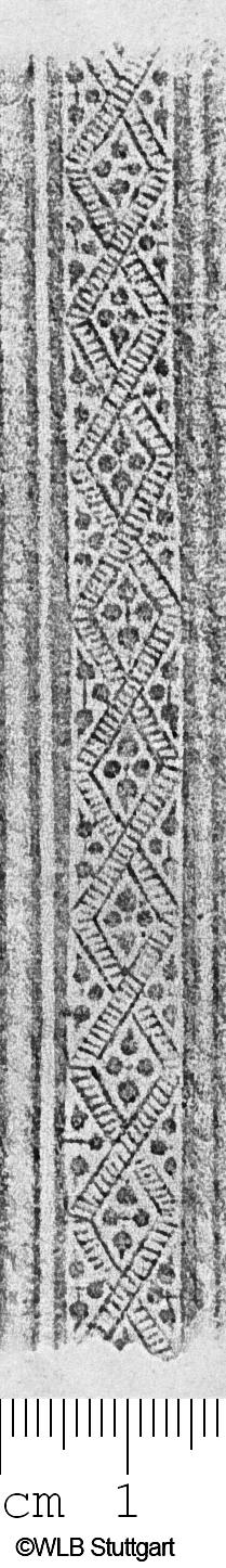 Image Description for https://www.wlb-stuttgart.de/kyriss/images/s8000666c.jpg