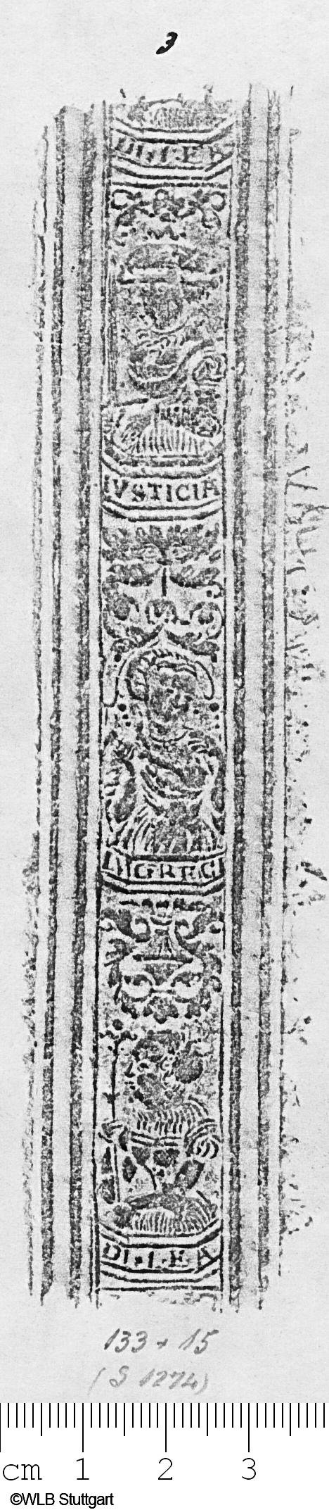 Image Description for https://www.wlb-stuttgart.de/kyriss/images/s8000673.jpg