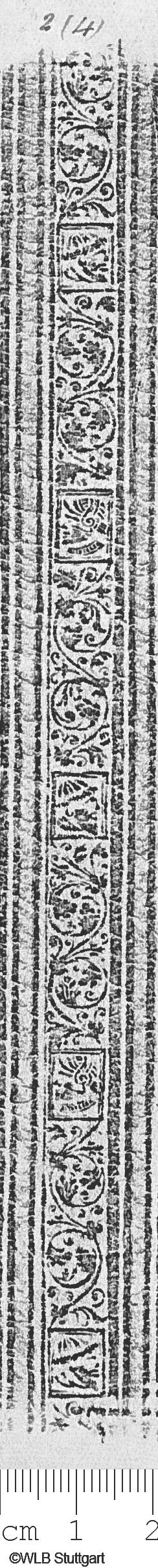 Image Description for https://www.wlb-stuttgart.de/kyriss/images/s8000697b.jpg
