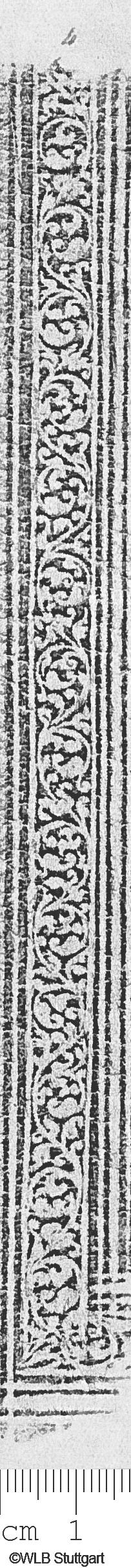 Image Description for https://www.wlb-stuttgart.de/kyriss/images/s8000697c.jpg