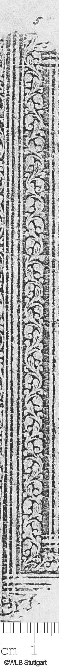 Image Description for https://www.wlb-stuttgart.de/kyriss/images/s8000697d.jpg