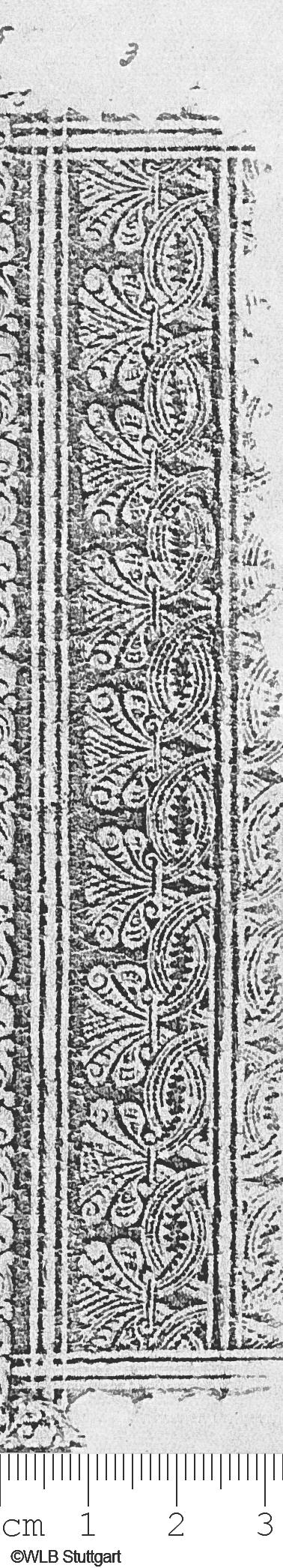 Image Description for https://www.wlb-stuttgart.de/kyriss/images/s8000697e.jpg
