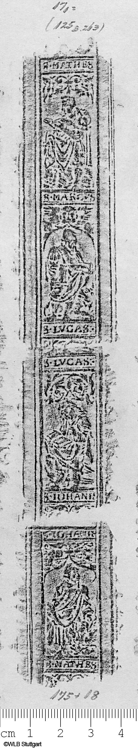 Image Description for https://www.wlb-stuttgart.de/kyriss/images/s8000717.jpg