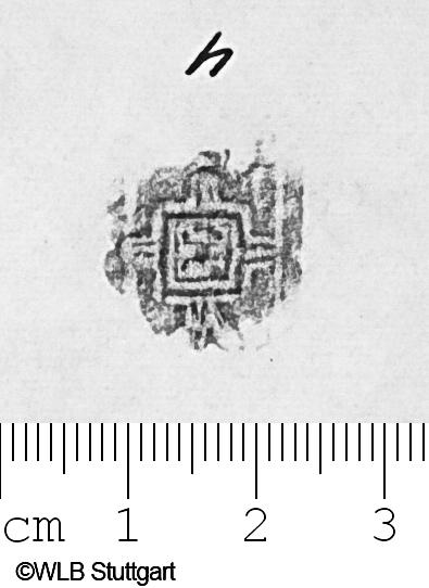 Image Description for https://www.wlb-stuttgart.de/kyriss/images/s8000747.jpg