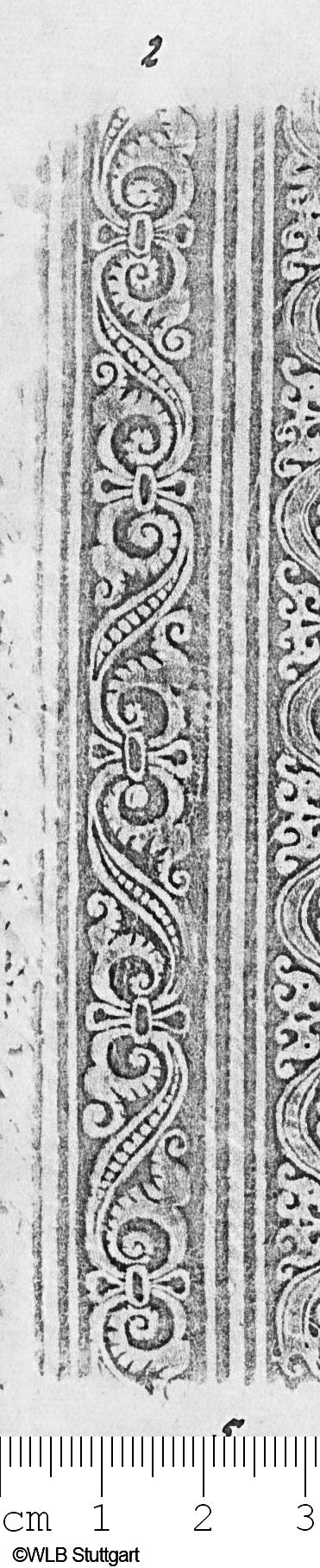 Image Description for https://www.wlb-stuttgart.de/kyriss/images/s8000759.jpg