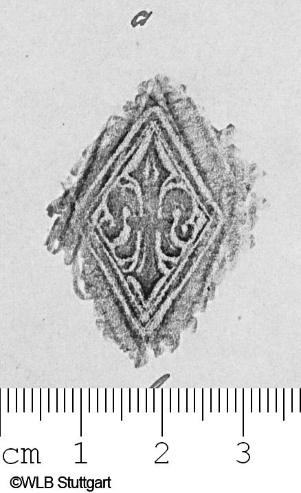 Image Description for https://www.wlb-stuttgart.de/kyriss/images/s8000795.jpg