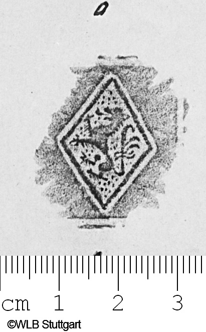 Image Description for https://www.wlb-stuttgart.de/kyriss/images/s8000808.jpg