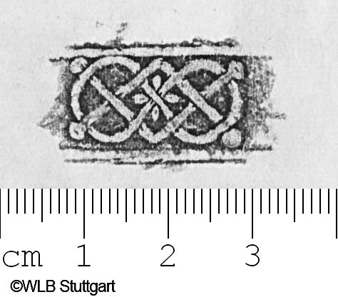 Image Description for https://www.wlb-stuttgart.de/kyriss/images/s8000813i.jpg