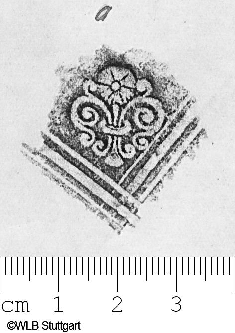 Image Description for https://www.wlb-stuttgart.de/kyriss/images/s8000881.jpg