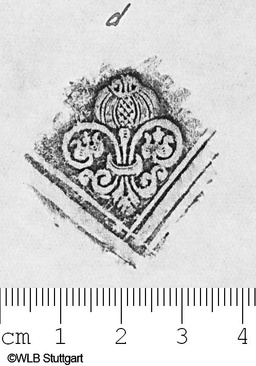 Image Description for https://www.wlb-stuttgart.de/kyriss/images/s8000884.jpg
