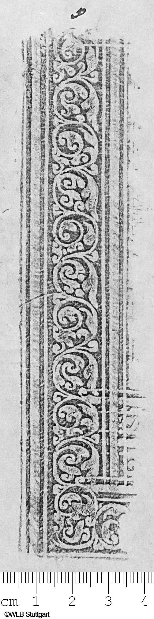 Image Description for https://www.wlb-stuttgart.de/kyriss/images/s8000889.jpg