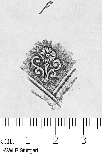 Image Description for https://www.wlb-stuttgart.de/kyriss/images/s8000895.jpg