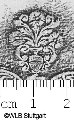 Image Description for https://www.wlb-stuttgart.de/kyriss/images/s8000903a.jpg
