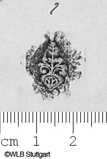 Image Description for https://www.wlb-stuttgart.de/kyriss/images/s8000910.jpg