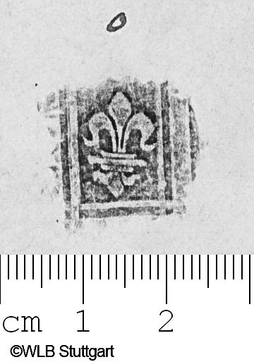 Image Description for https://www.wlb-stuttgart.de/kyriss/images/s8000917.jpg