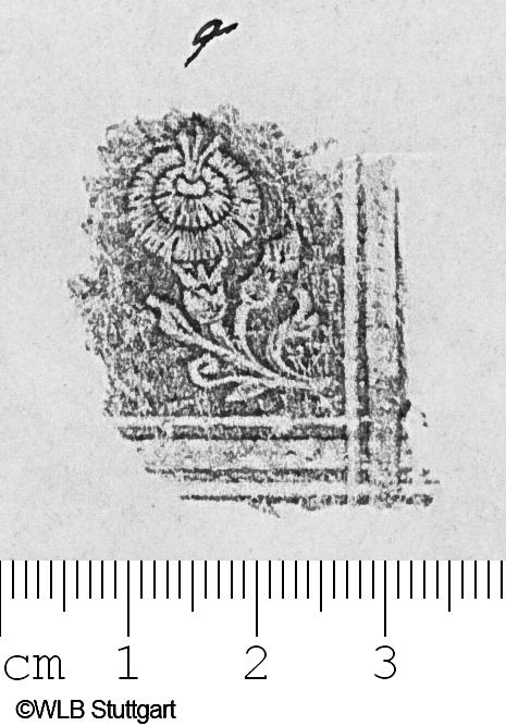 Image Description for https://www.wlb-stuttgart.de/kyriss/images/s8000919.jpg