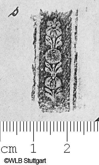 Image Description for https://www.wlb-stuttgart.de/kyriss/images/s8000921.jpg