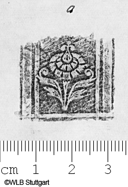 Image Description for https://www.wlb-stuttgart.de/kyriss/images/s8000932.jpg