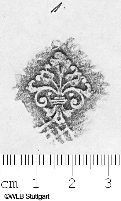 Image Description for https://www.wlb-stuttgart.de/kyriss/images/s8000937.jpg