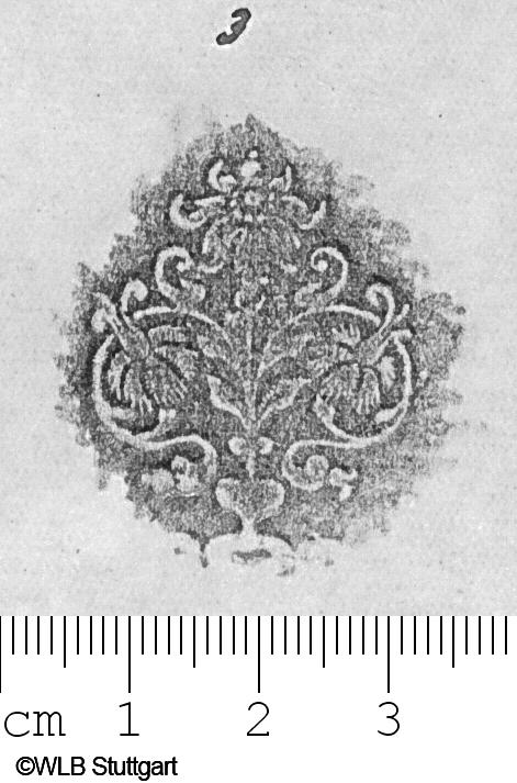 Image Description for https://www.wlb-stuttgart.de/kyriss/images/s8000939.jpg