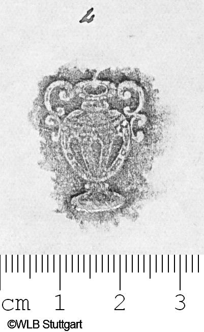 Image Description for https://www.wlb-stuttgart.de/kyriss/images/s8000940.jpg