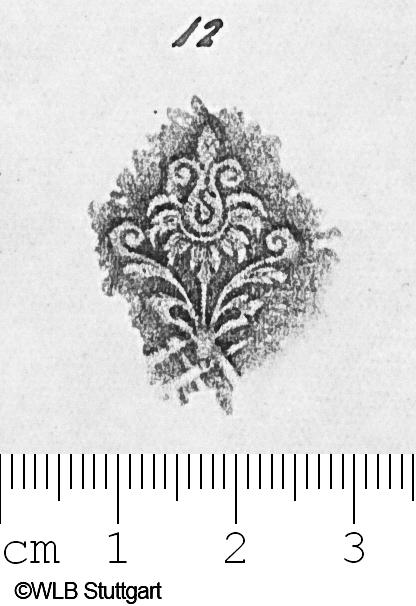 Image Description for https://www.wlb-stuttgart.de/kyriss/images/s8000948.jpg