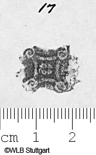 Image Description for https://www.wlb-stuttgart.de/kyriss/images/s8000953.jpg