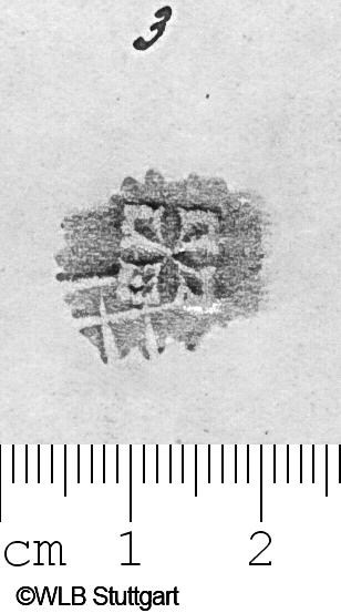Image Description for https://www.wlb-stuttgart.de/kyriss/images/s8000956.jpg