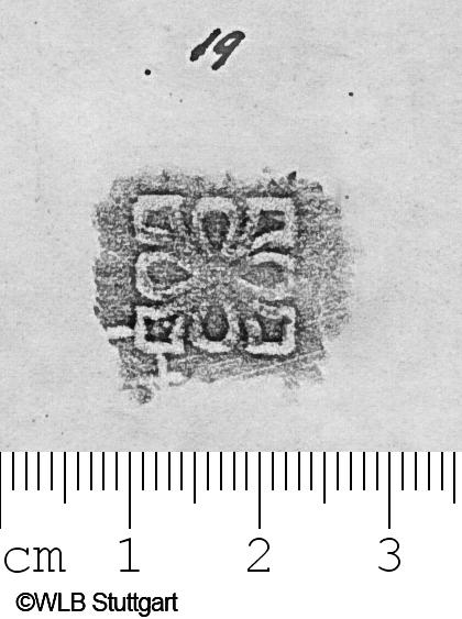 Image Description for https://www.wlb-stuttgart.de/kyriss/images/s8000973.jpg
