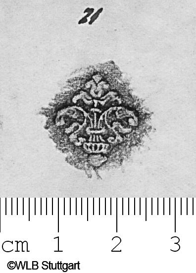 Image Description for https://www.wlb-stuttgart.de/kyriss/images/s8000975.jpg