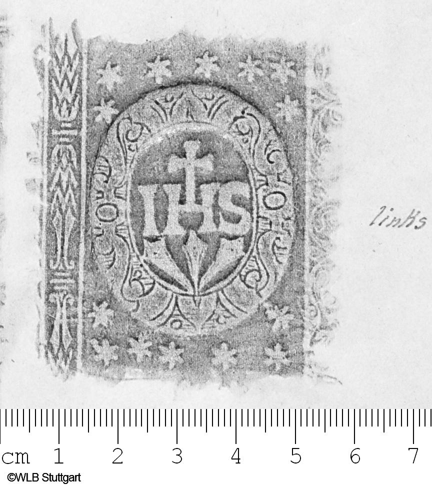 Image Description for https://www.wlb-stuttgart.de/kyriss/images/s8000986c.jpg