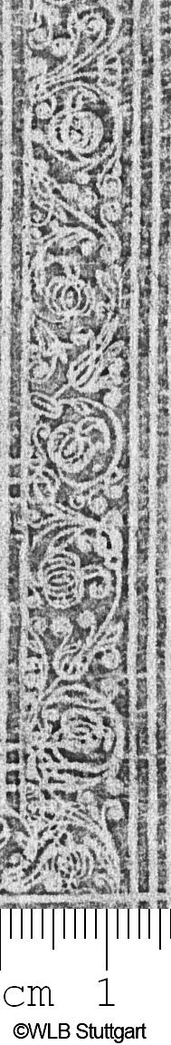 Image Description for https://www.wlb-stuttgart.de/kyriss/images/s8000986o.jpg