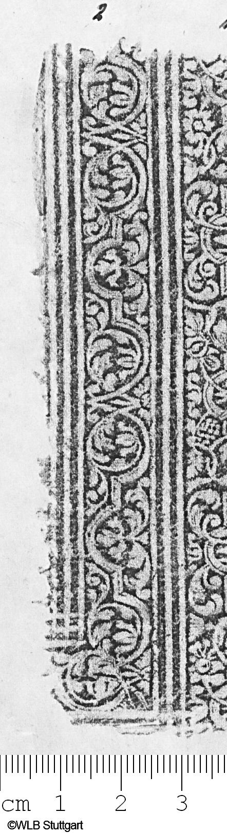 Image Description for https://www.wlb-stuttgart.de/kyriss/images/s8000996.jpg