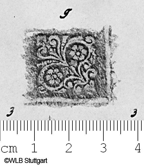 Image Description for https://www.wlb-stuttgart.de/kyriss/images/s8001080.jpg