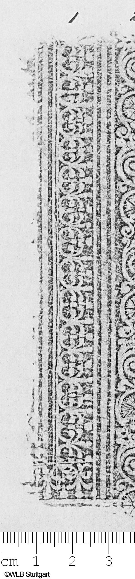 Image Description for https://www.wlb-stuttgart.de/kyriss/images/s8001084.jpg