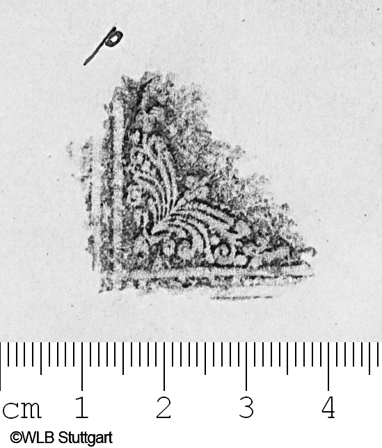 Image Description for https://www.wlb-stuttgart.de/kyriss/images/s8001097.jpg