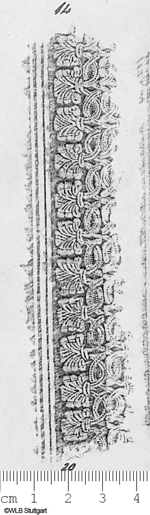 Image Description for https://www.wlb-stuttgart.de/kyriss/images/s8001120.jpg