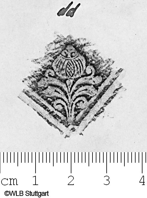 Image Description for https://www.wlb-stuttgart.de/kyriss/images/s8001141.jpg