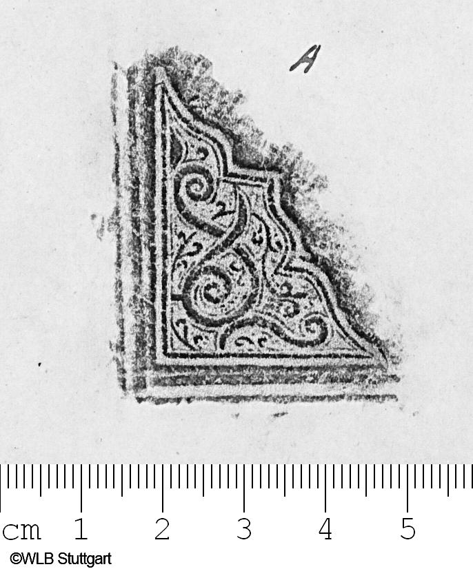 Image Description for https://www.wlb-stuttgart.de/kyriss/images/s8001147.jpg