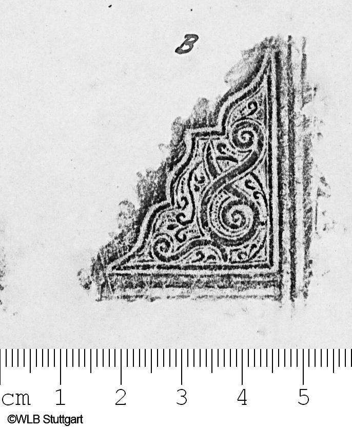 Image Description for https://www.wlb-stuttgart.de/kyriss/images/s8001148.jpg