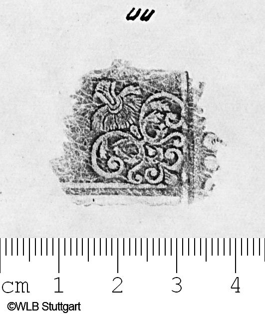 Image Description for https://www.wlb-stuttgart.de/kyriss/images/s8001161.jpg
