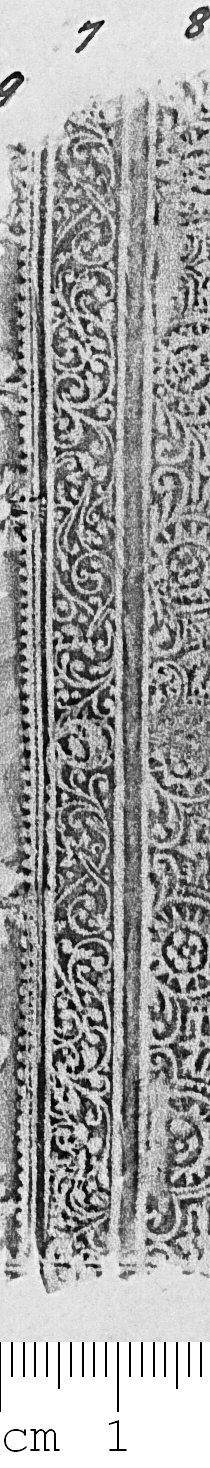 Image Description for https://www.wlb-stuttgart.de/kyriss/images/s8001169.jpg