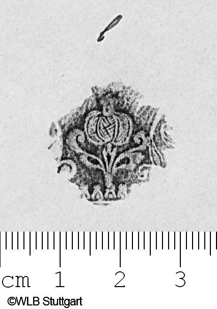 Image Description for https://www.wlb-stuttgart.de/kyriss/images/s8001185.jpg