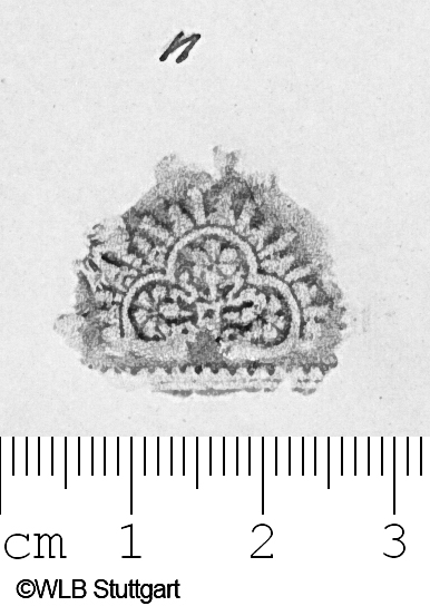 Image Description for https://www.wlb-stuttgart.de/kyriss/images/s8001190.jpg