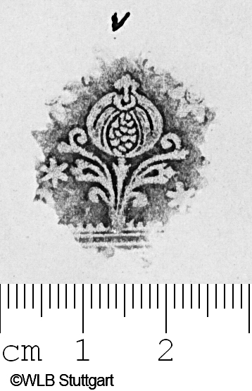Image Description for https://www.wlb-stuttgart.de/kyriss/images/s8001198.jpg