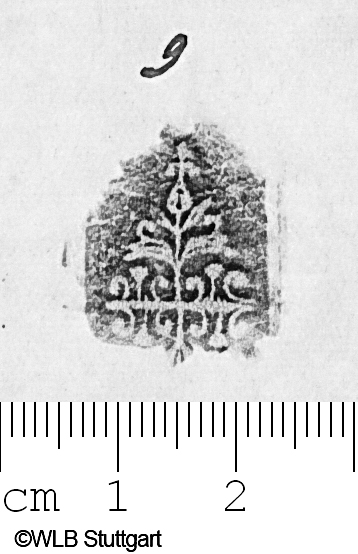 Image Description for https://www.wlb-stuttgart.de/kyriss/images/s8001216.jpg