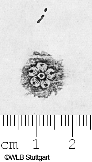 Image Description for https://www.wlb-stuttgart.de/kyriss/images/s8001218.jpg