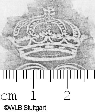 Image Description for https://www.wlb-stuttgart.de/kyriss/images/s8001285l.jpg